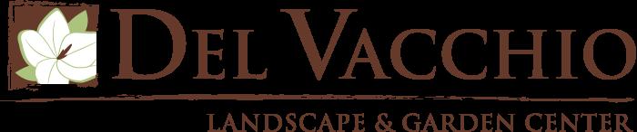 Del Vacchio Landscape & Garden Center