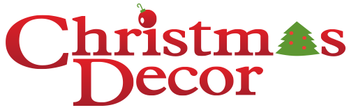West Chester Pennsylvania Christmas Decorating Company